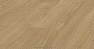 My-floor Oak Relief (Рельефный Дуб) Lodge WG Ламинат M8023