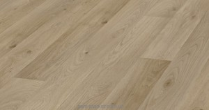 My-floor Oak Select (Отборный Дуб) Lodge MX Ламинат M8003
