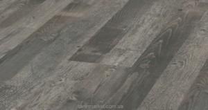 My-floor Outdoor Pine (Сосна Обыкновенная) Lodge MX Ламинат M8009