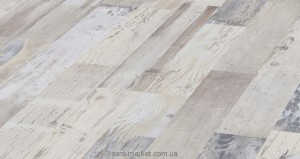 My-floor Relax Pine (Сосна Релакс) Lodge MO Ламинат M8014