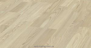 My-floor Sen Ash (Cэн Ясень) Lodge MO Плинтус M8019