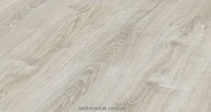 My-floor Silver Oak (Серебристый Дуб) Lodge MX Ламинат M8015