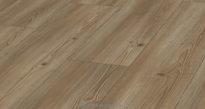 My-floor Bronze Pine (Бронзовая Сосна) Cottage MX Ламинат MV802