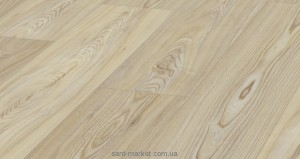 My-floor Ash Elegant (Элегантный Ясень) Chalet MO Ламинат M1007