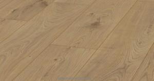 My-floor Atlas Oak Natural (Атласный Натуральный Дуб) Villa ER Ламинат M1201