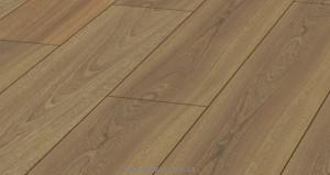 My-floor Caribbean Mahogany (Карибское Красное Дерево) Chalet WG Ламинат M1006