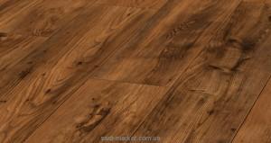 My-floor Chestnut (Каштан) Chalet ER Ламинат M1005