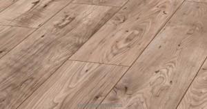 My-floor Chestnut Beige (Каштан Бежевый) Chalet ER Ламинат M1002