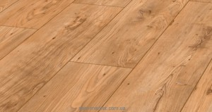 My-floor Chestnut Natural (Каштан Природний) Chalet ER Ламинат M1008