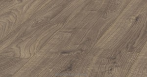 My-floor Everest Oak Coffee (Кофейный Дуб Евереста) Residence ER Ламинат ML1004
