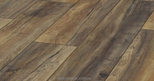 My-floor Harbour Oak (Морской Дуб) Villa ER Ламинат M1203