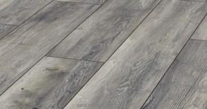 My-floor Harbour Oak Grey (Серый Морской Дуб) Villa ER Ламинат M1204