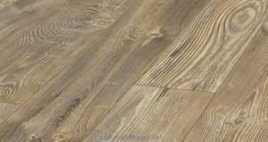 My-floor Mountain Spruce Natural (Природная Горная Ель) Residence ER Ламинат ML1001