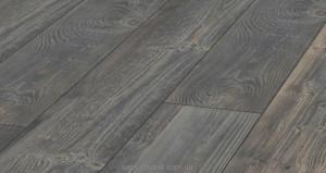 My-floor Mountain Spruce Sepia (Ель Горная Сепия) Residence ER ML1003