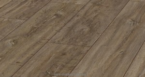 My-floor Pallas Oak (Дуб Паллас) Cottage ER Ламинат MV810