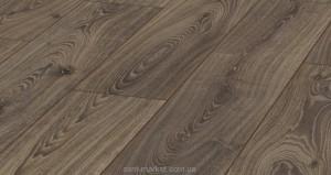 My-floor Timeless Oak (Вековой Дуб) Villa MX Ламинат M1205
