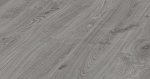 My-floor Timeless Oak Grey (Серый Вековой Дуб) Villa ER Ламинат M1206