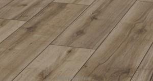My-floor Vermont Oak (Дуб Вермонт) Chalet MX Ламинат M1003
