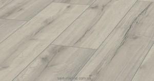 My-floor Vermont Oak White (Дуб Вермонт Белый) Chalet MX Ламинат M1004