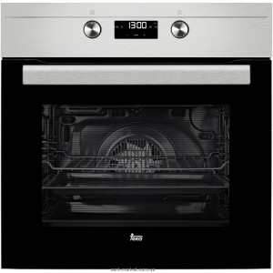 Teka HS 725 stainless steel Электрический духовой шкаф 41524310