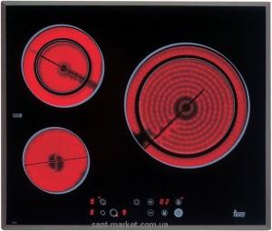 Тeka TR 640 Электрическая поверхность 10204692