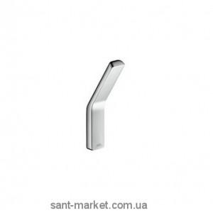 Hansgrohe Axor Universal Accessories Крючок одинарный 42801000