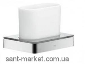 Hansgrohe Axor Universal Стакан для зубных щеток 42834000