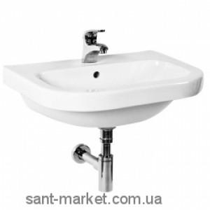 Раковина для ванной подвесная Jika коллекция Olymp Deep белая H8126110001041