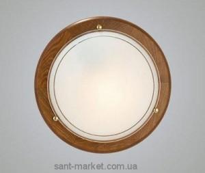 Eglo Ufo Настенно-потолочный светильник 3891