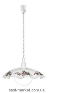 Eglo Vetro Подвесной светильник 3041