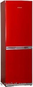 Snaige Холодильник с нижней морозильной камерой RF31SM-S1RA21