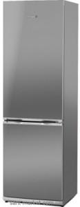 Snaige Холодильник с нижней морозильной камерой RF31SM-S1CB21