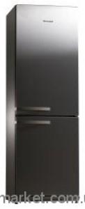 Snaige Холодильник с нижней морозильной камерой RF34NM-P1CB26
