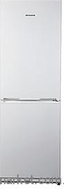 Snaige Холодильник с нижней морозильной камерой RF34SM-S10021