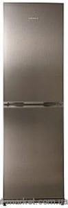 Snaige Холодильник с нижней морозильной камерой SNAIGE RF35SM-S1CB21