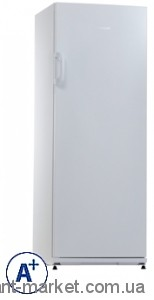 Snaige Морозильная камера F27SM-T10001