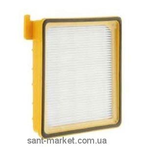Hoover Фильтр для пылесоса S107