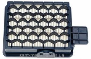 Hoover Фильтр для пылесоса S87PMFHEPA