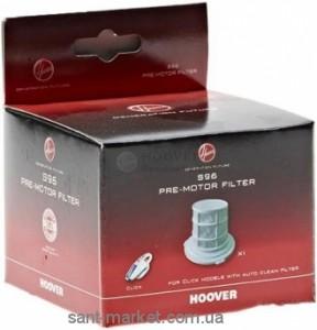 Hoover Фильтр для пылесоса S96