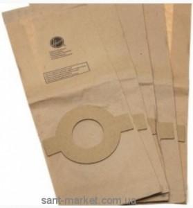 Hoover Мешки для пылесоса H29SACCOF2002