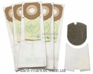 Hoover Мешки для пылесоса H59