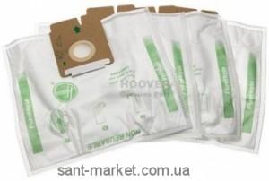 Hoover Мешки для пылесоса H71