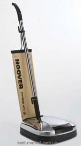 Hoover Пылесос полотер F38PQ