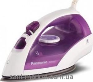 Panasonic Утюг NIE400TVTW
