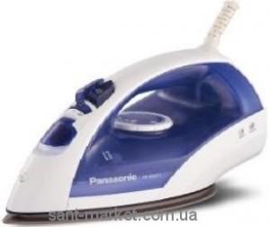 Panasonic Утюг NIE500TDTW