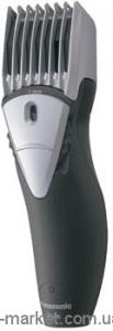 Panasonic Машинка для стрижки ER206K520