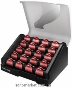 Remington Бигуди H9096