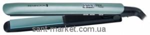 Remington Выпрямитель для волос S8500