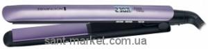 Remington Выпрямитель для волос S8510