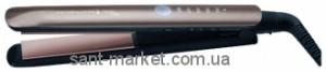Remington Выпрямитель для волос S8590